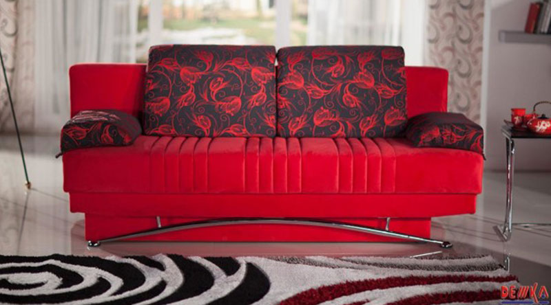 fantasy-sofabed-naomai-red-4