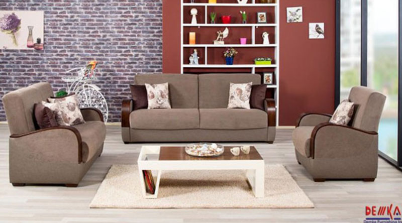 ferhan-set_diamond-brown-2