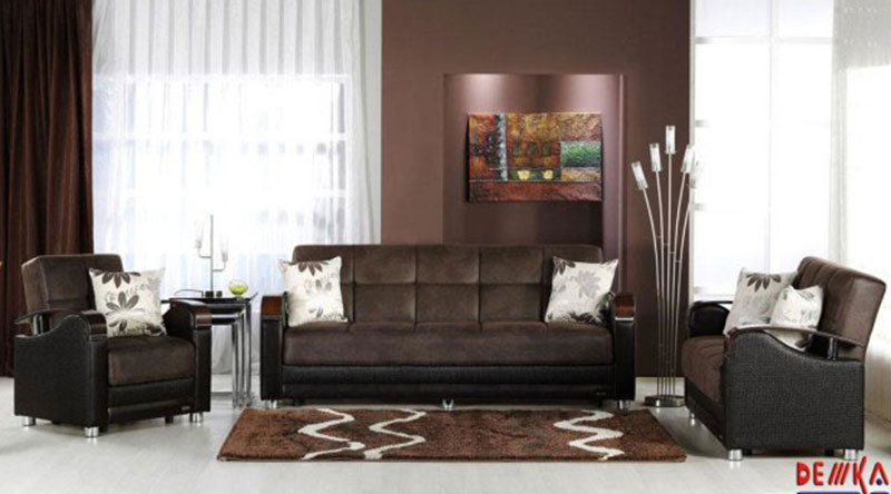 luna_chocolate_sofa_sleeper_set1000