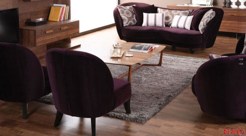 sydney-sofa-set-burgundy-624x401