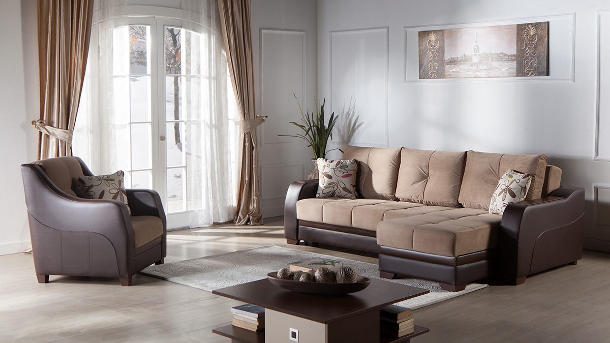 Ultra-sectional-Lilyum-Vizon-set