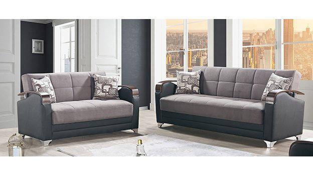 Sofa Beds Demka Furnishing Inc Wholesale Modern