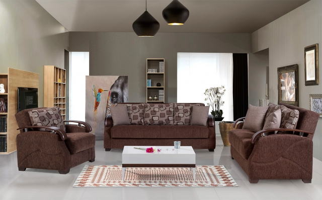 Capetown_Brown_Set-New