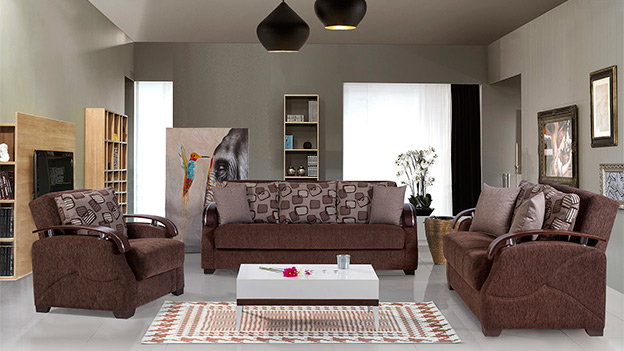 Capetown_Brown_Set_Small