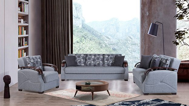 Capetown_Gray_Sofa_Set_