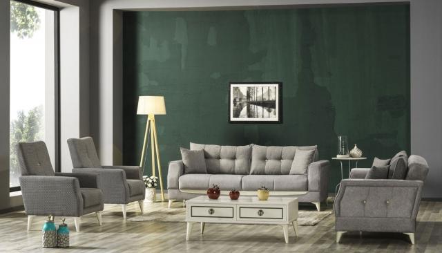 Frame Sofabed