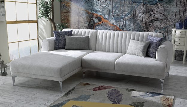 Large-sectional-1