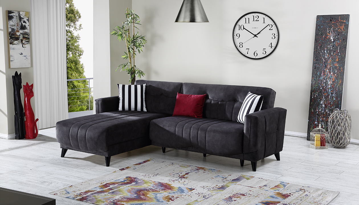 Luna-sectional-2