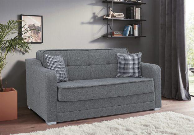 Sofa Beds Demka Furnishing Inc Wholesale Modern Furniture In Los Angeles